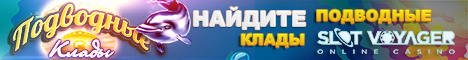http://s7.hostingkartinok.com/uploads/images/2015/04/f6a4d275a5ada8c99221cd4b10585e06.jpg