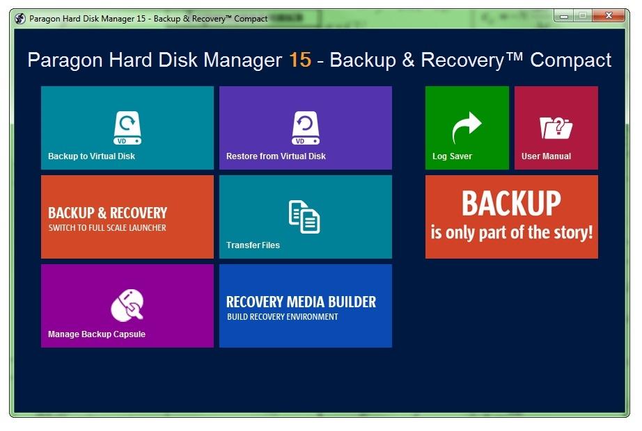 Восстановление данных, цена. Ремонт HDD, Flash, SSD стоимость 85