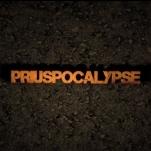 PRIUSPOCALYPSE