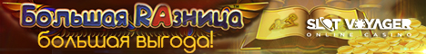 http://s7.hostingkartinok.com/uploads/images/2015/05/2c16a1ed2a3de2e8914b1a1c002a2be7.jpg