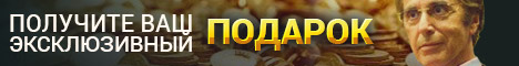 http://s7.hostingkartinok.com/uploads/images/2015/05/33bbc61121ccbdebdaac4236835b33d6.jpg