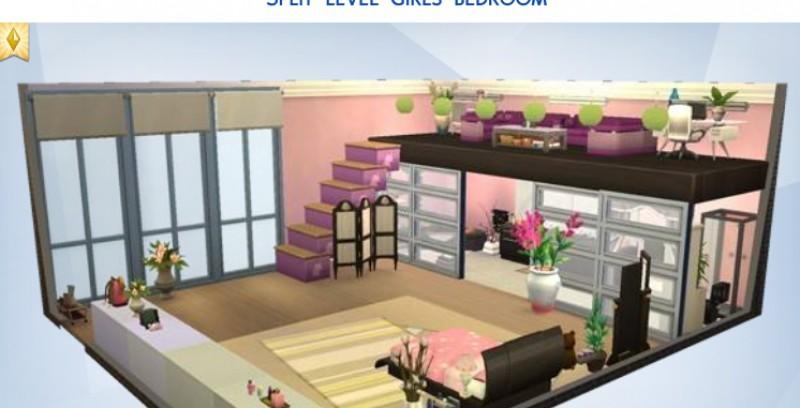 Дизайн комнаты 19 кв.м с ребенком 100