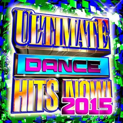 Ultimate Dance Hits Now  › Торрент