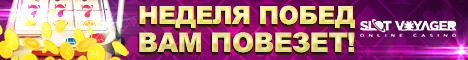 http://s7.hostingkartinok.com/uploads/images/2015/05/63a318683cf02401874304170f2d3a0c.jpg
