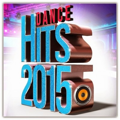 Dance Hits 2015 World Fanatic  › Торрент