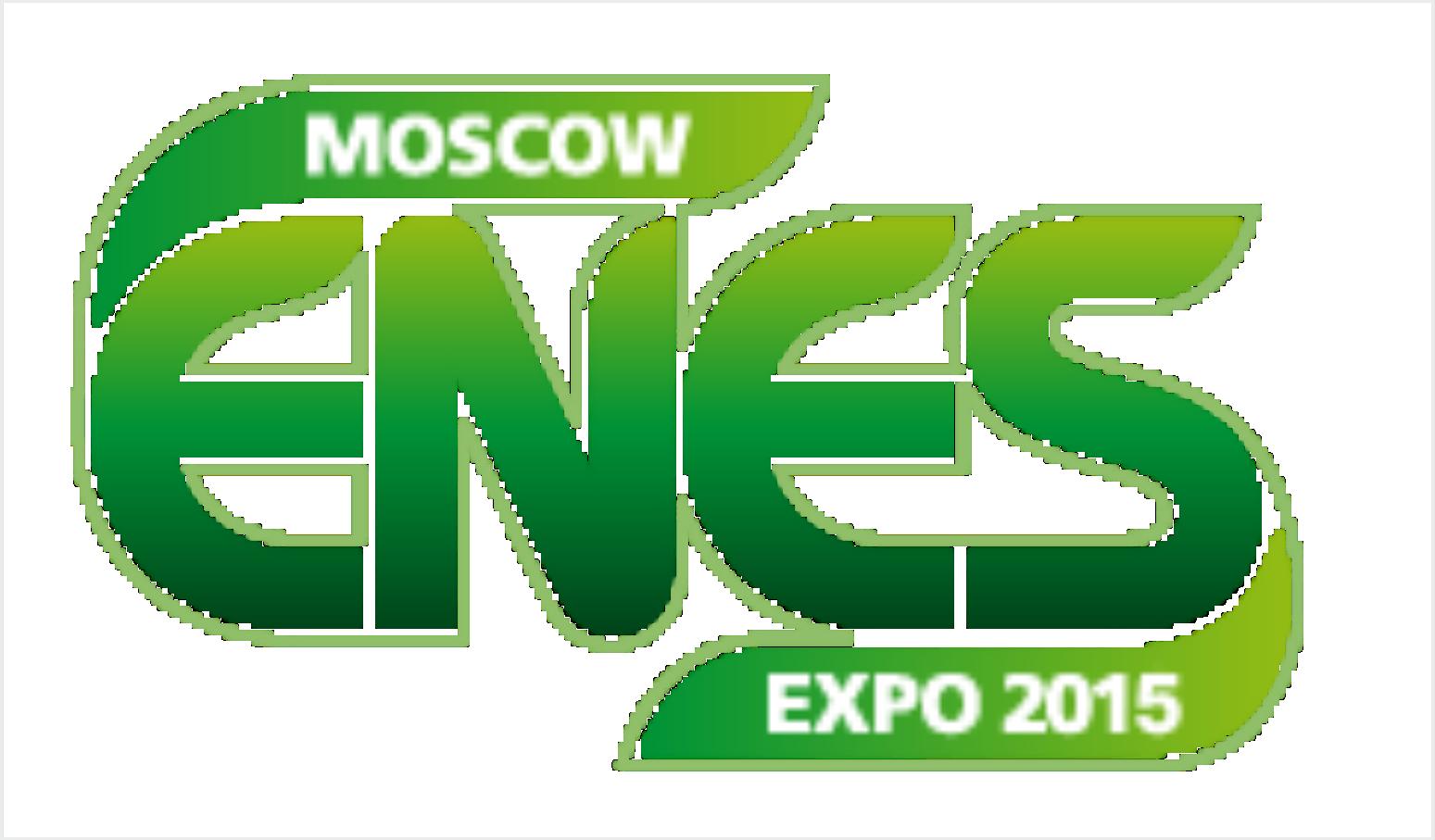 Второй Всероссийский конкурс реализованных проектов в области энергосбережения, повышения энергоэффективности и развития энергетики ENES – 2015