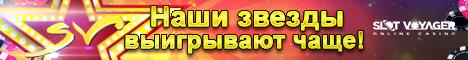 http://s7.hostingkartinok.com/uploads/images/2015/05/8d55112d6eedce67a7f61deff6b78a24.jpg