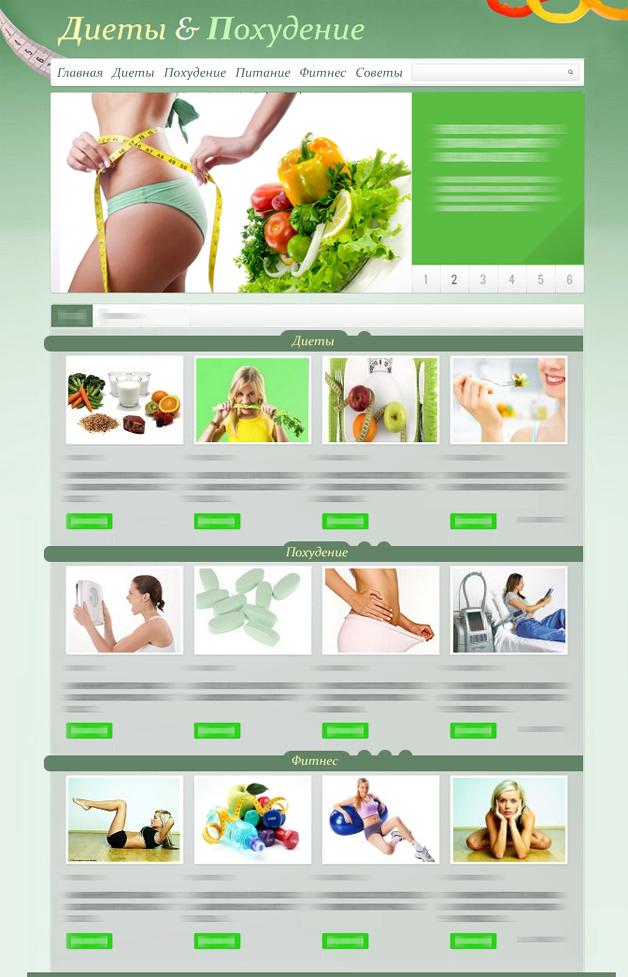 Отзывы о пакетиках для похудения