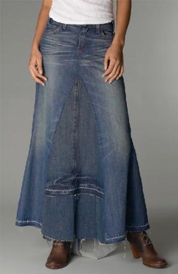 jeans_128.jpg | Не добавлены