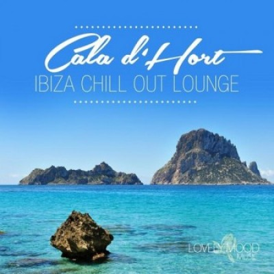 Cala Dhort Ibiza Chill out Lounge  › Торрент