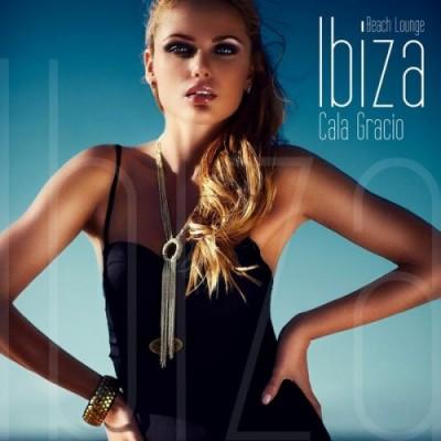 Beach Lounge Ibiza Cala Gracio  › Торрент