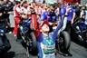 MotoGP. Обзор и итоги гонки Гран-при Муджелло 2015.