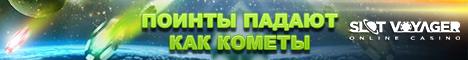 http://s7.hostingkartinok.com/uploads/images/2015/05/dbe4e7354481c206b5243d669282a0a1.jpg