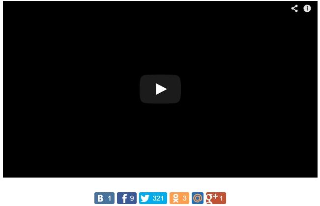 Смотреть видео онлайн бесплатно - свежие новости, фильмы и сериалы, приколы и аварии каждый день monster trucks