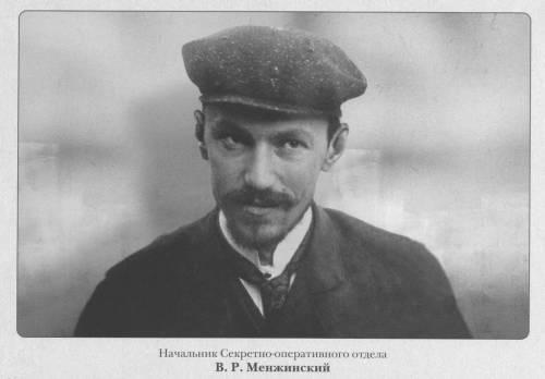 «Раскаяние» атамана Анненкова