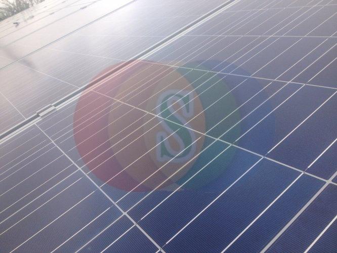 солнечные батареи +для дома стоимость комплекта