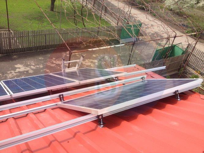 солнечная батарея купить