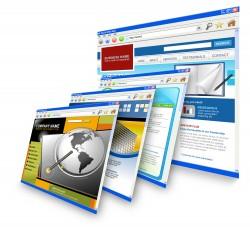 Качественная разработка сайтов с нуля