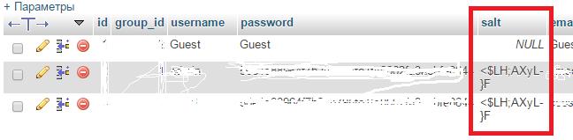 http://s7.hostingkartinok.com/uploads/images/2015/06/0c2ec96d5db017a957ee0fa994c79bd0.png