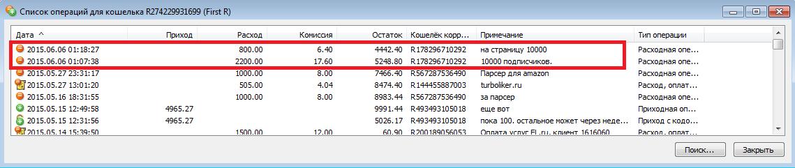 24af0df43ed3302f4e818d1bc4121e39.png