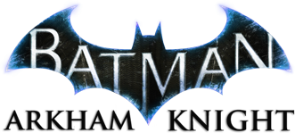 Batman: Arkham Knight (2015) PC | PrePack by CorePack