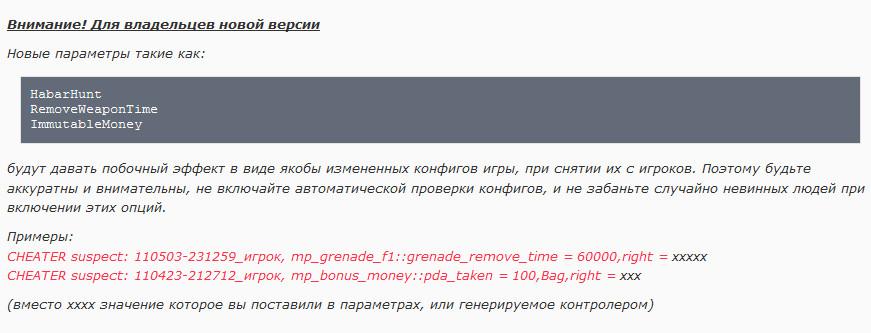 http://s7.hostingkartinok.com/uploads/images/2015/06/4e1ae6513d93ed5b6db0c68113f561ce.jpg