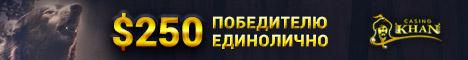 http://s7.hostingkartinok.com/uploads/images/2015/06/5bb0a6e8d5e1667ca905621e30c52f14.jpg