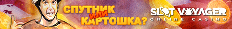 http://s7.hostingkartinok.com/uploads/images/2015/06/a14ba5be3066fe9dee313e7fbbcc6574.jpg