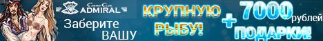 http://s7.hostingkartinok.com/uploads/images/2015/06/a90950e264354ed7f3e1e49c20e7d51f.jpg