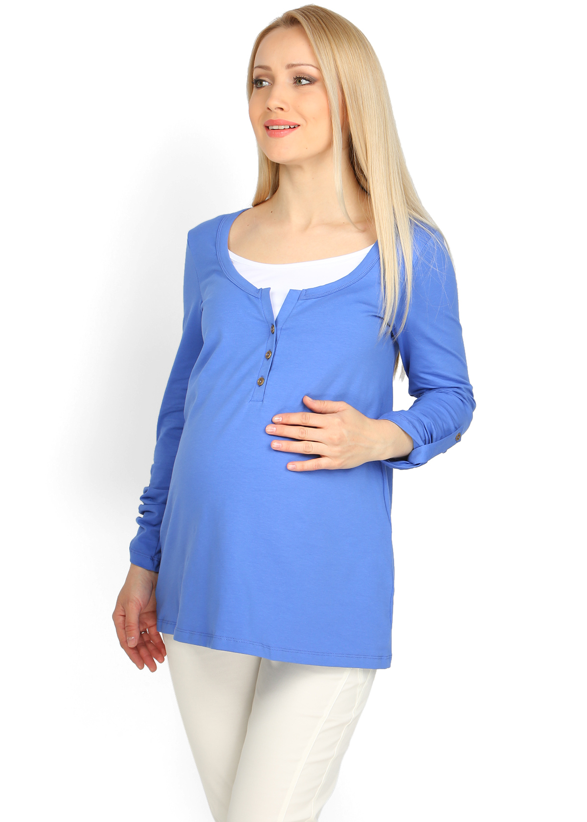 Одежда Для Беременных Купить