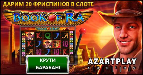 http://s7.hostingkartinok.com/uploads/images/2015/06/ba594333215461b540d42672ef8ccf06.jpg