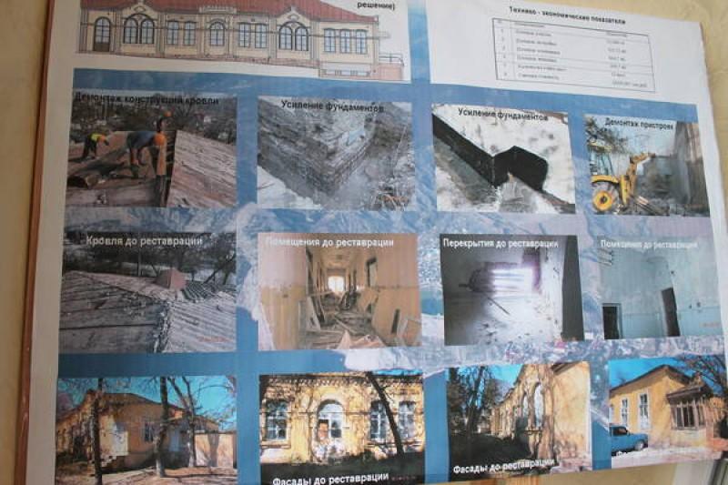 В кгбуз красноярская межрайонная детская больница 4