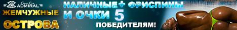 http://s7.hostingkartinok.com/uploads/images/2015/06/dca3f917e8091ca900b8f9c4ed1eb287.jpg