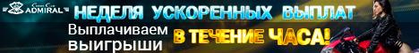 http://s7.hostingkartinok.com/uploads/images/2015/06/e8ce96b373d7abbe71411bc5699c2d4d.jpg