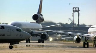 Discovery. �������� ������� / Airport from within [1-5 ����� �� 5] (2015) HDTVRip �� GeneralFilm