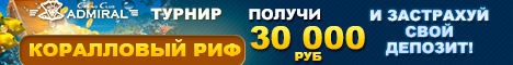 http://s7.hostingkartinok.com/uploads/images/2015/07/0d34dd624a4f24e585408c2ef903065e.jpg