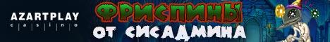 http://s7.hostingkartinok.com/uploads/images/2015/07/1b577316096c8a918e6ae30929b94805.jpg