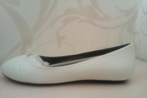 Продам женскую обувь (Куома, зимние сапоги,полусапоги демисезонные) - Страница 2 32d4320a21171fc23b698dd87bbacf9f