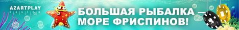 http://s7.hostingkartinok.com/uploads/images/2015/07/56ab3051a29ee96cc228939bf3ead902.jpg