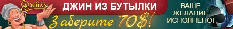 http://s7.hostingkartinok.com/uploads/images/2015/07/6876672b5c9974d1466a1c75b01435bb.jpg