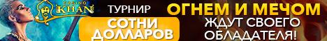 http://s7.hostingkartinok.com/uploads/images/2015/07/79db816bd9a90d0b03eae71c90997172.jpg