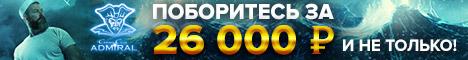 http://s7.hostingkartinok.com/uploads/images/2015/07/8830c2a267af54470a5680b1e763392b.jpg