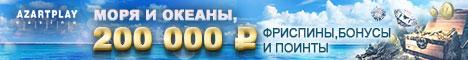 http://s7.hostingkartinok.com/uploads/images/2015/07/888748b618171d97ddafdb3b91218d75.jpg