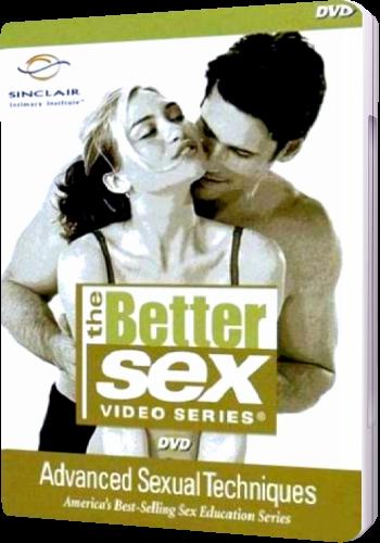 Обучающее видео секс торрент