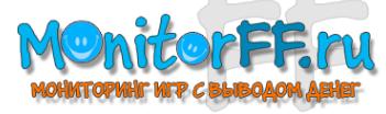 http://s7.hostingkartinok.com/uploads/images/2015/07/8fd93a2e8b4237f48c431b9dd4a6f5e7.png