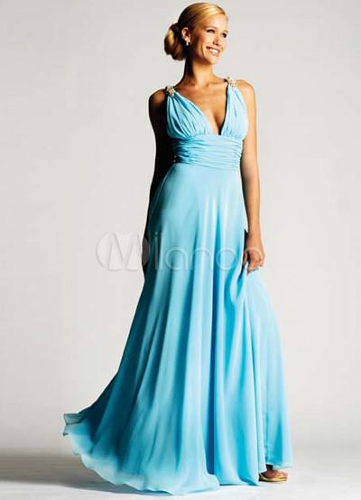 Огромный выбор вечерних платьев в греческом стиле. . Быстрый подбор греческого платья на свадьбу