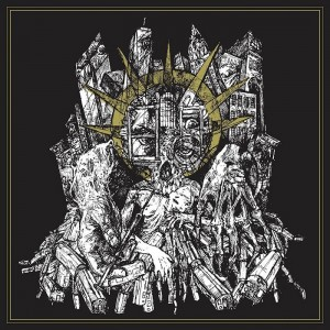 Imperial Triumphant - Abyssal Gods (2015)
