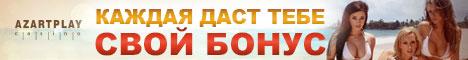 http://s7.hostingkartinok.com/uploads/images/2015/07/b3f5b1d5e67116ec6723b3b721a7d5d4.jpg