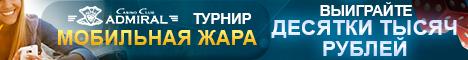 http://s7.hostingkartinok.com/uploads/images/2015/07/b6a37185bbde836b9dd6faa1a0951daa.jpg