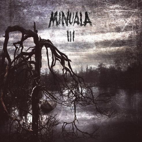 Minuala - III (2015) MP3